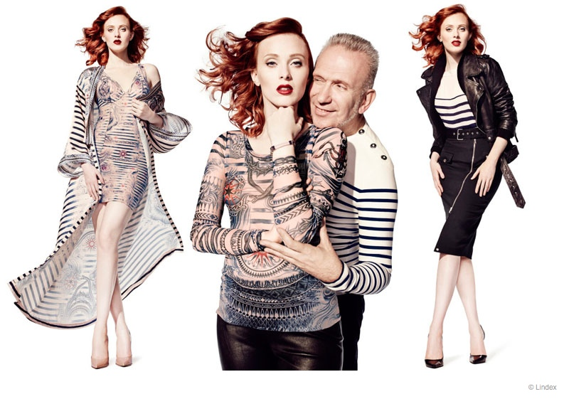 jean-paul-gaultier-lindex-collab-ad-campaign-2014-04