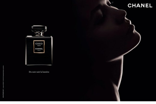 karlie-kloss-coco-noir-chanel-ad-campaign01