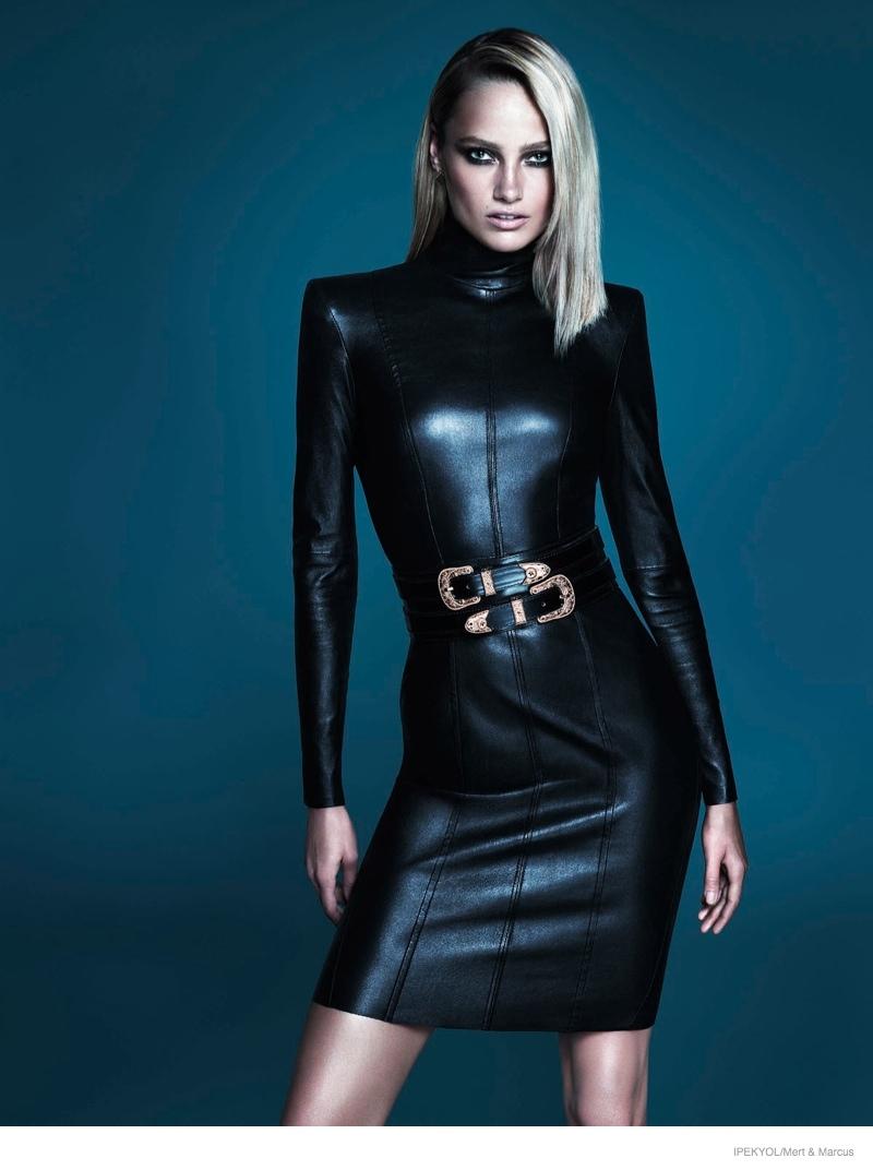 karmen-pedaru-ipekyol-clothing-2014-fall-ad-campaign06