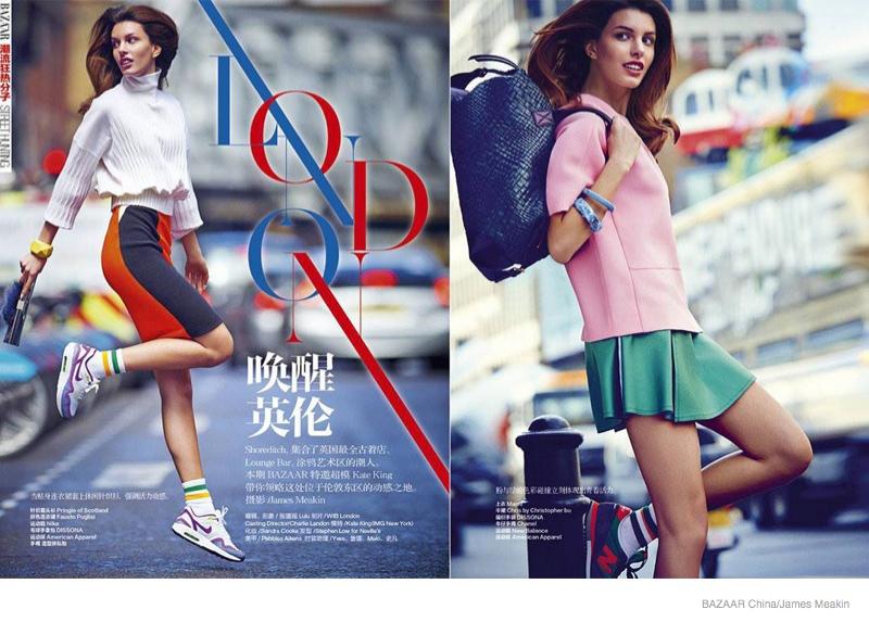 kate-king-colorful-fashion-shoot1