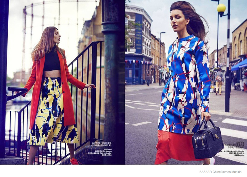 kate-king-colorful-fashion-shoot2