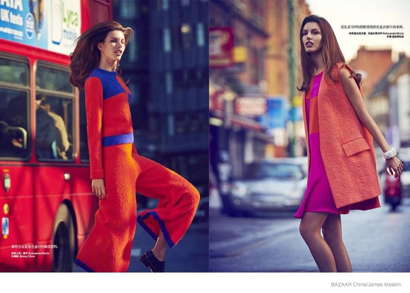 kate-king-colorful-fashion-shoot4
