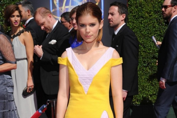 kate-mara-yellow-dior-dress01