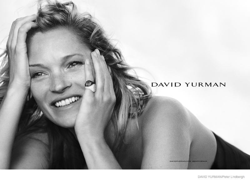 kate-moss-black-white-david-yurman-2014-ads02