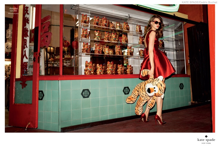 kate-spade-clothing-2014-fall-winter-ad-campaign-01