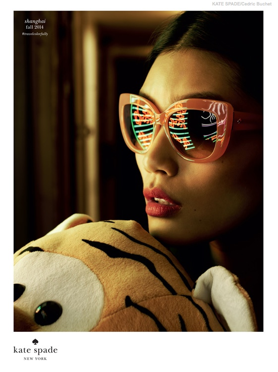 kate-spade-clothing-2014-fall-winter-ad-campaign-03