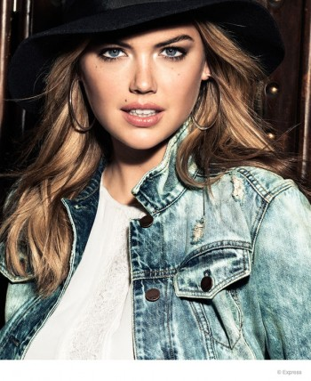 kate-upton-express-2014-fall-ad-campaign01