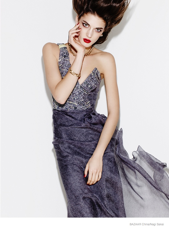 katryn-kruger-gowns-syles-04