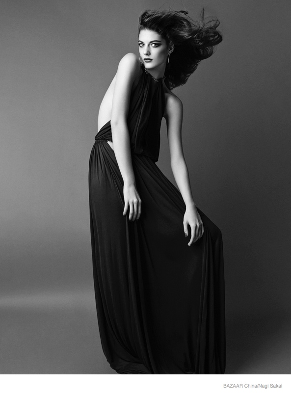 katryn-kruger-gowns-syles-08