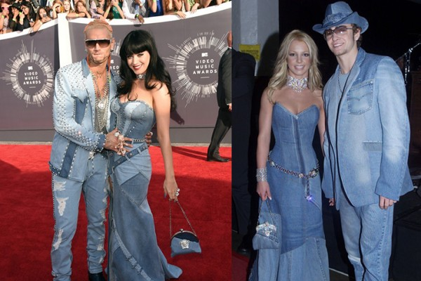 katy-britney-denim