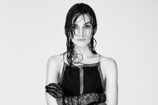 keira-knightley-interview-magazine-shoot-2014-03