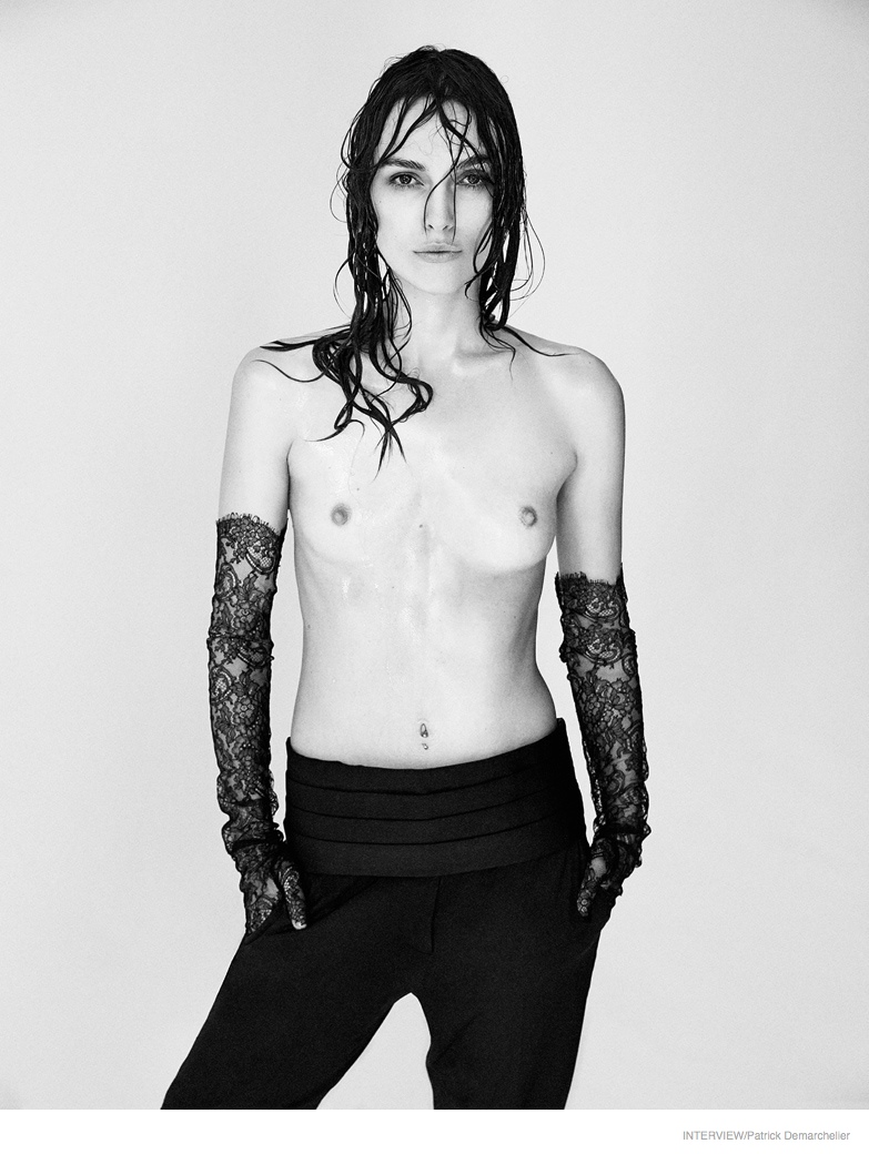 keira-knightley-interview-magazine-shoot-2014-05
