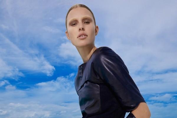 keke-lindgard-edgy-fashion-shoot02