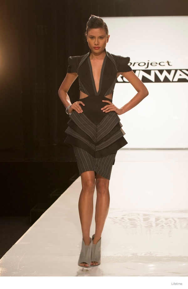 kini-look-project-runway