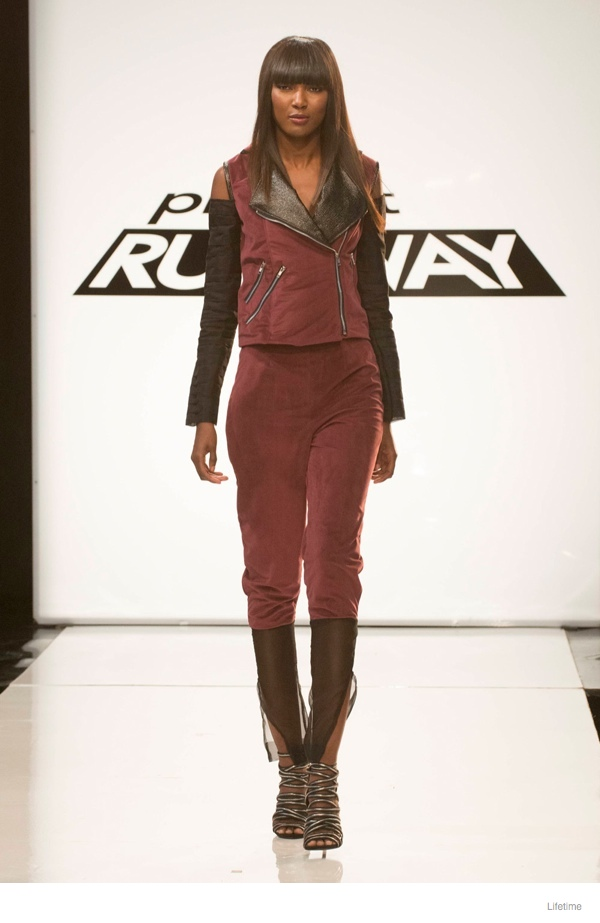 kristine-look-project-runway