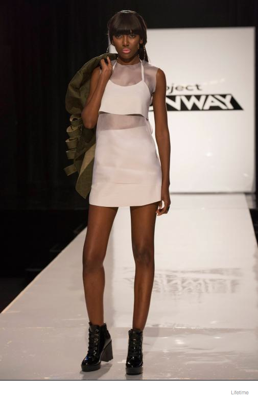 kristine-look-project-runway5