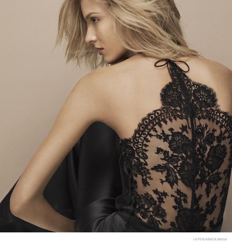 la-perla-sleepwear-swimwear-2014-fall03