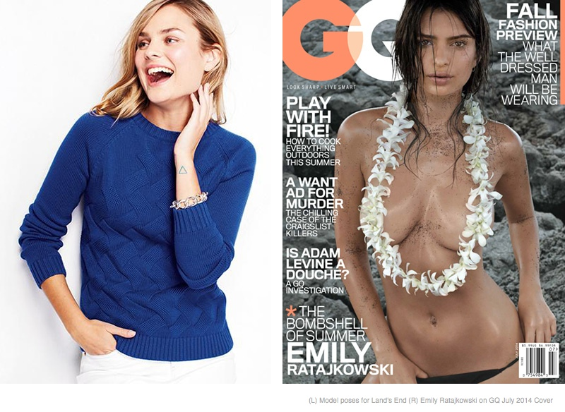 lands-end-gq-controversy