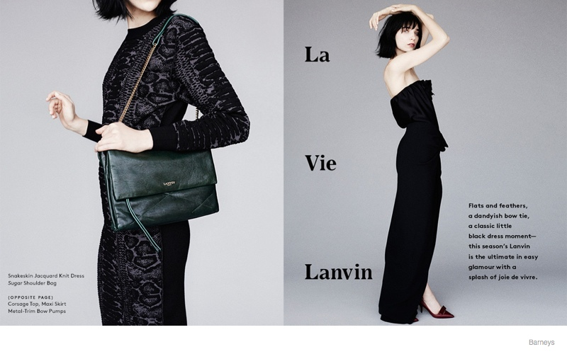 lanvin-barneys-lookbook01