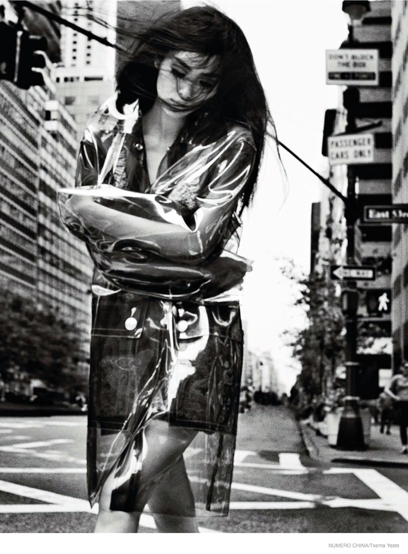 liu-wen-black-white-shoot02