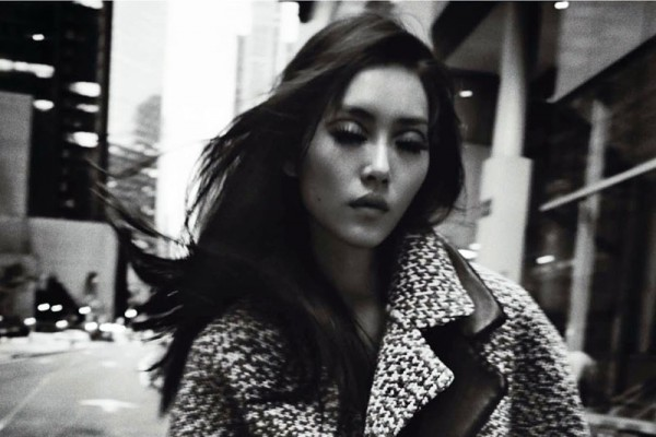 liu-wen-black-white-shoot05