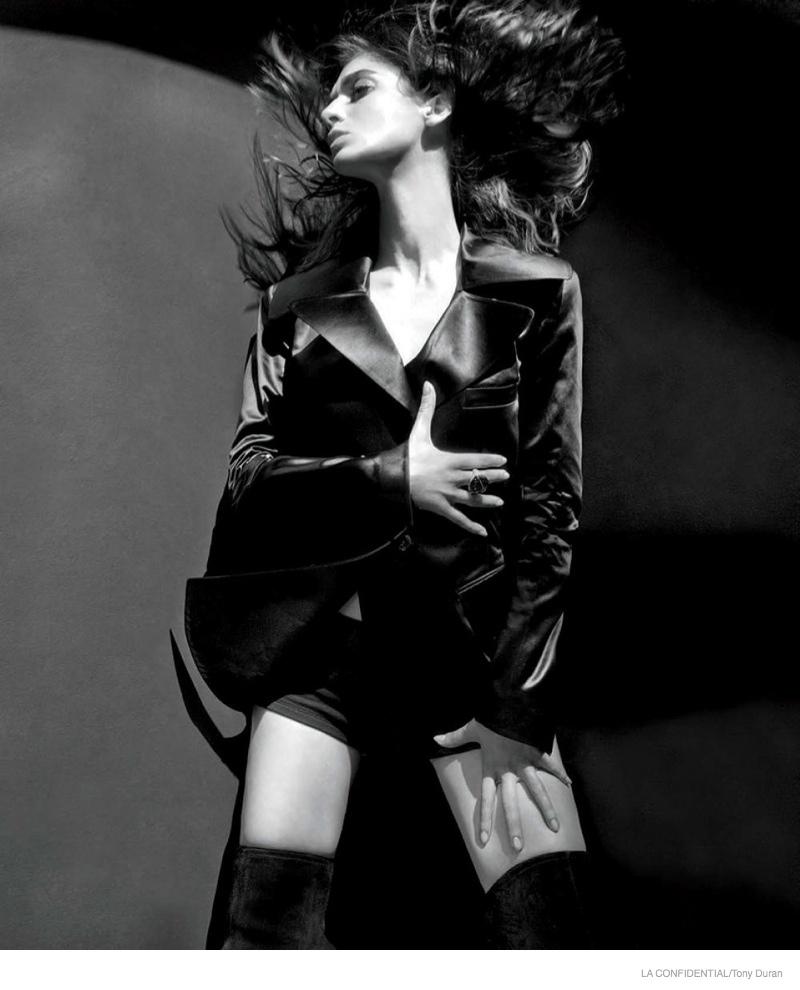 lizzy-caplan-photoshoot-2014-02