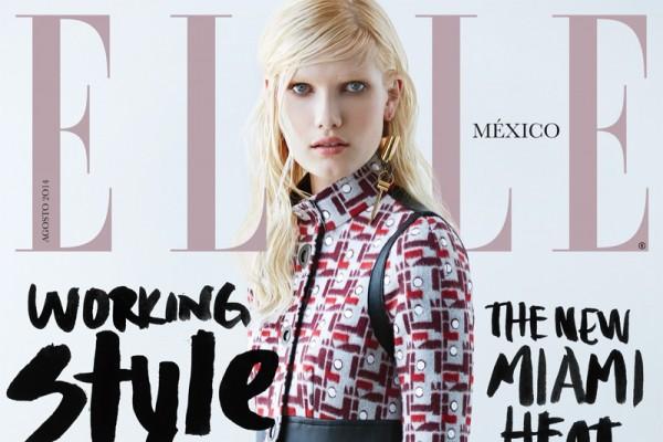 louis-vuitton-elle-mexico-cover-2014