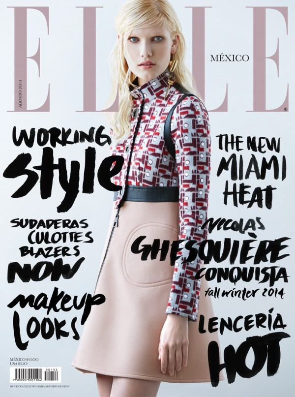 louis-vuitton-elle-mexico-cover-2014