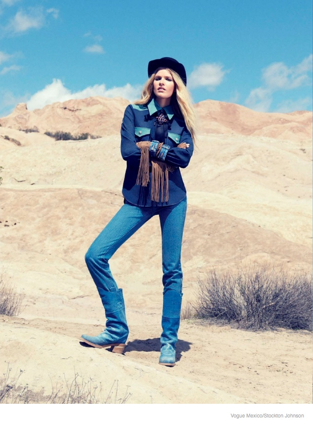 louise-parker-cowgirl-style-fashion7