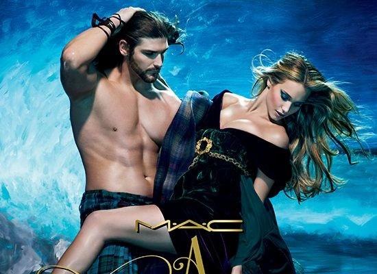 mac-cosmetics-novel-romance-makeup-photos-2014-3