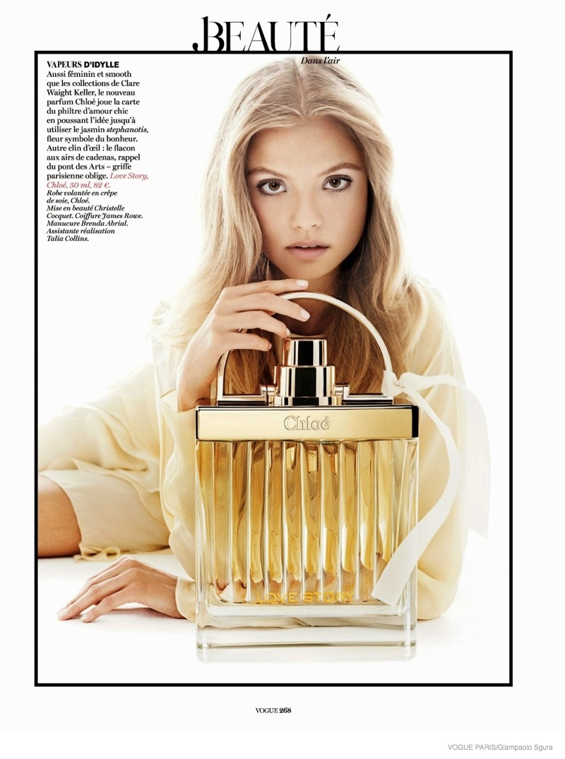 magdalena-frackowiack-fragrance-bottles-shoot06