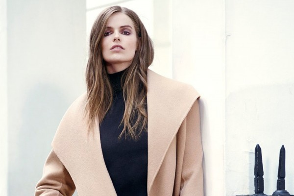 mango-robyn-lawley-fall-2014-catalogue06
