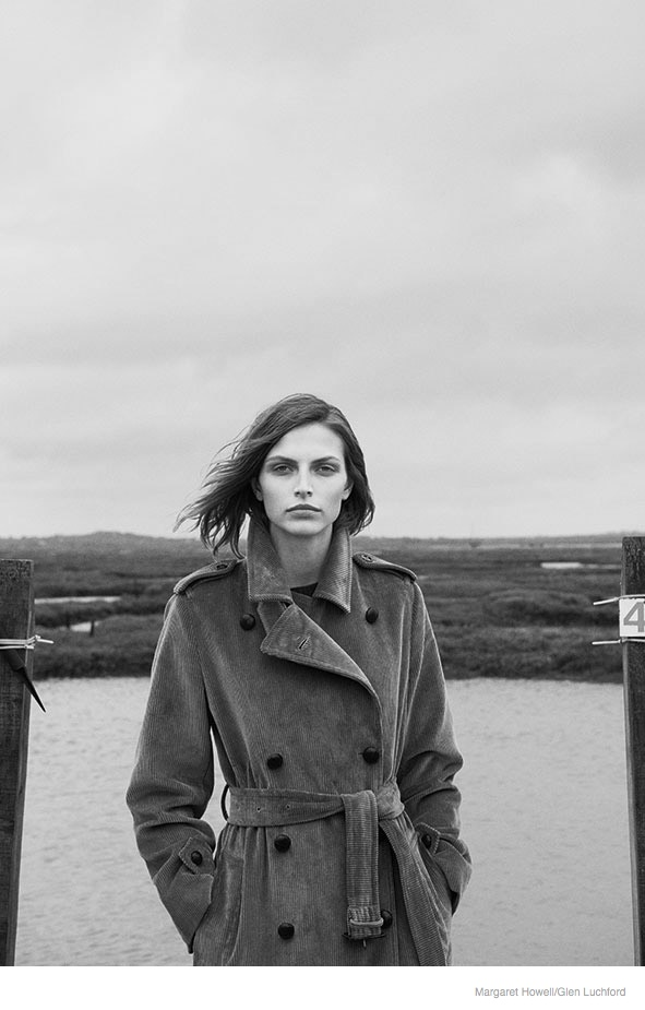 margaret-howell-outerwear-2014-fall-ad-campaign01