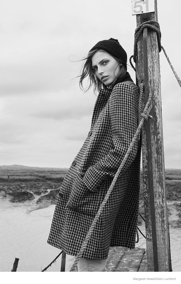 margaret-howell-outerwear-2014-fall-ad-campaign02