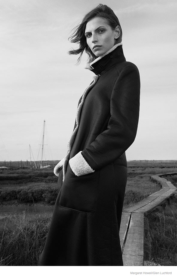 margaret-howell-outerwear-2014-fall-ad-campaign03