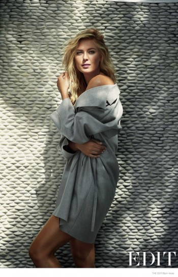 maria-sharapova-photoshoot-2014-01