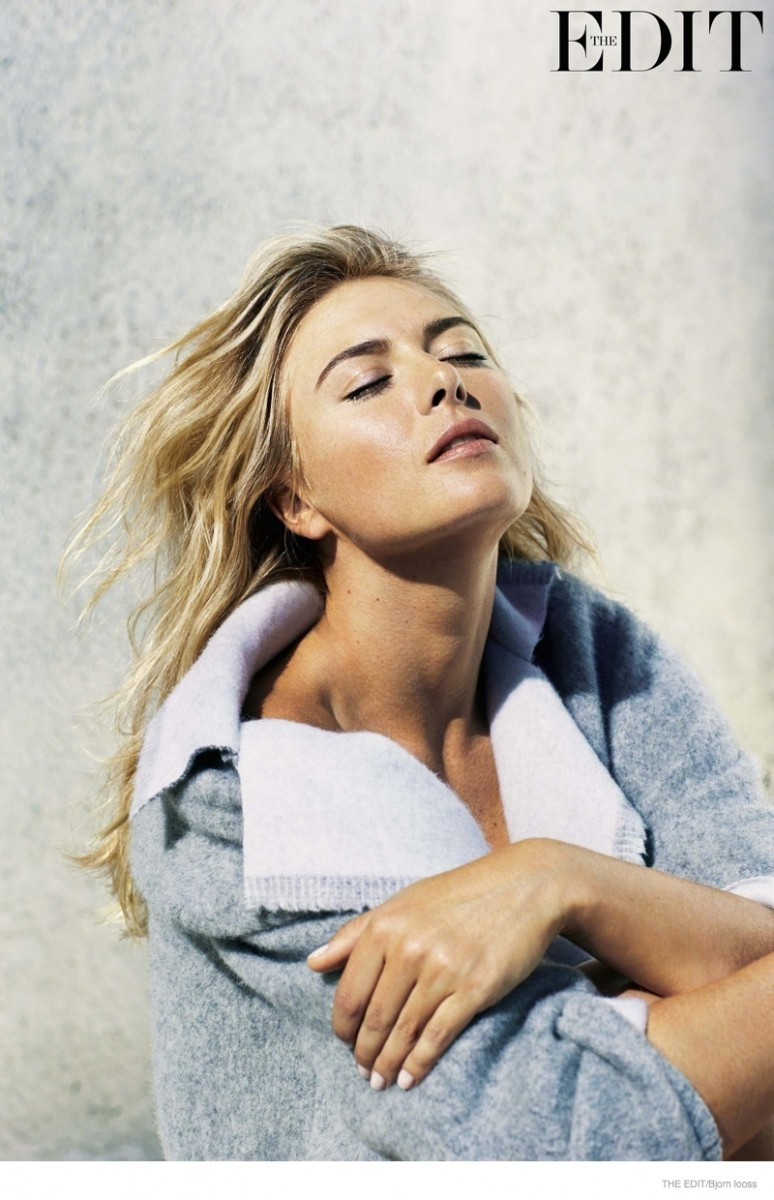 maria-sharapova-photoshoot-2014-04