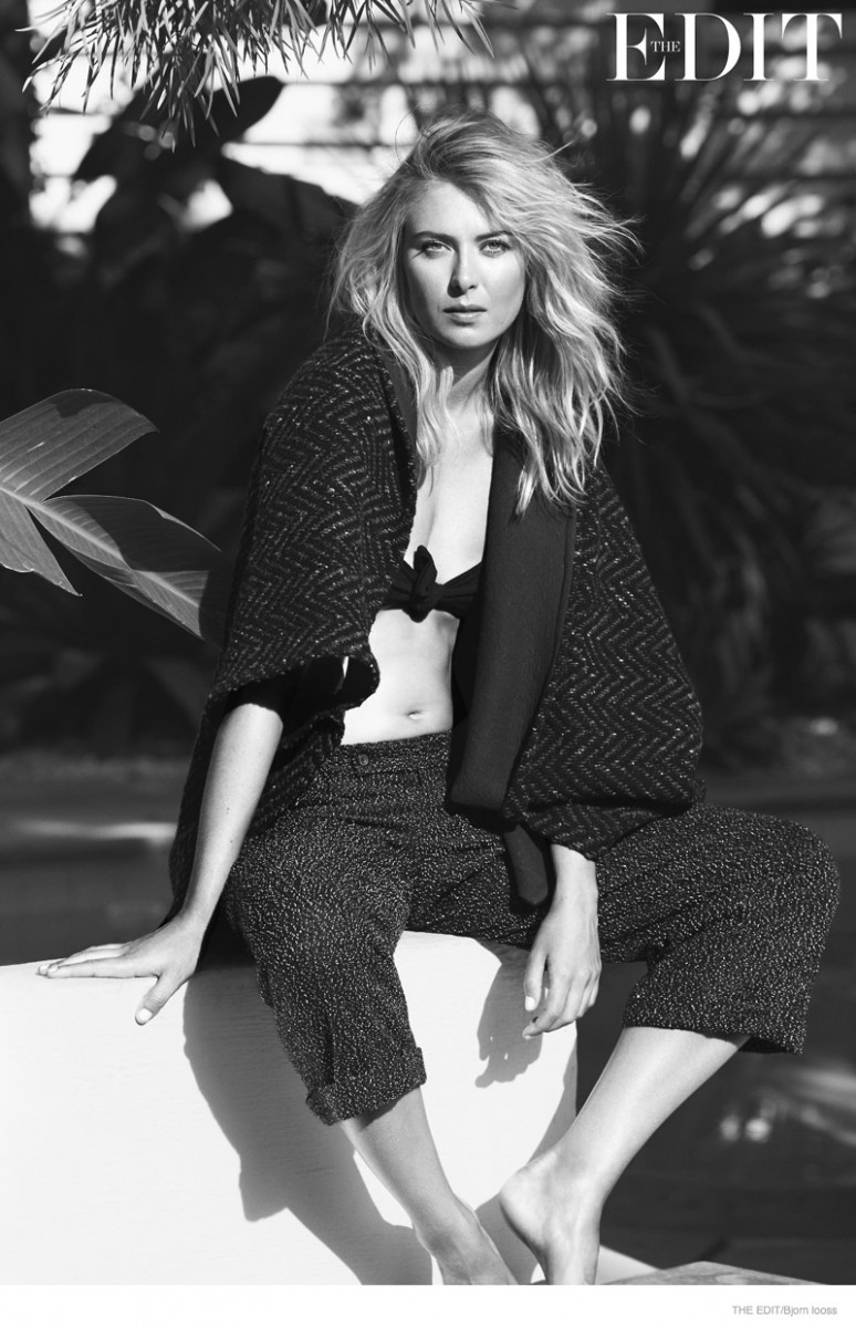 maria-sharapova-photoshoot01