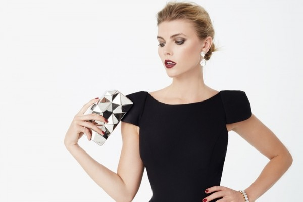 marnya-linchuk-suiteblanco-fall-fashion-2014-05