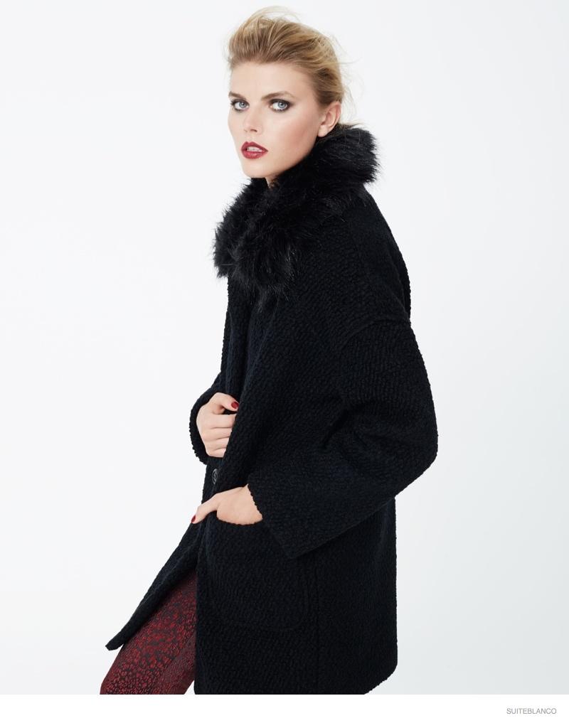 marnya-linchuk-suiteblanco-fall-fashion-2014-07