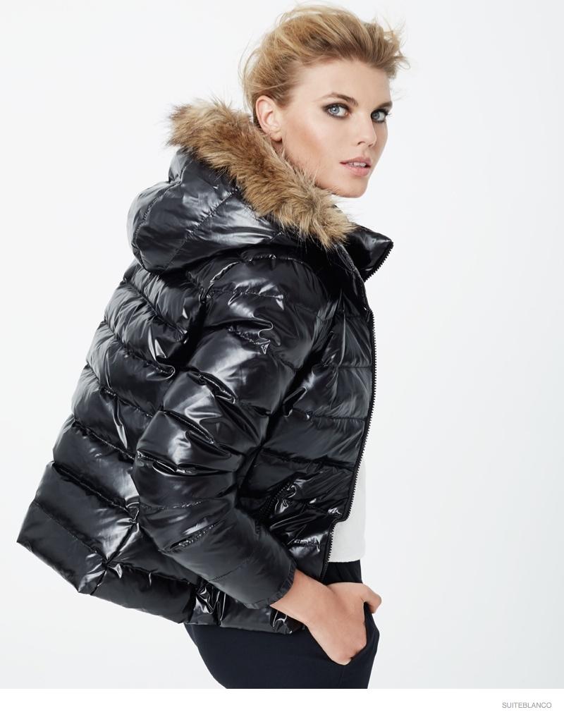 marnya-linchuk-suiteblanco-fall-fashion-2014-10