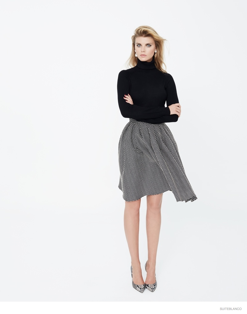 marnya-linchuk-suiteblanco-fall-fashion-2014-11