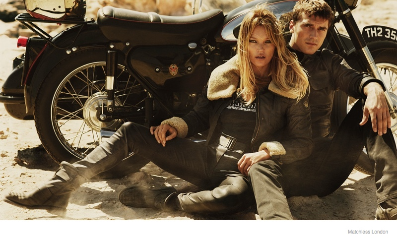 matchless-leather-jackets-kate-moss-fall-2014-01