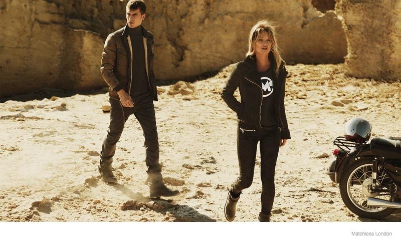 matchless-leather-jackets-kate-moss-fall-2014-02