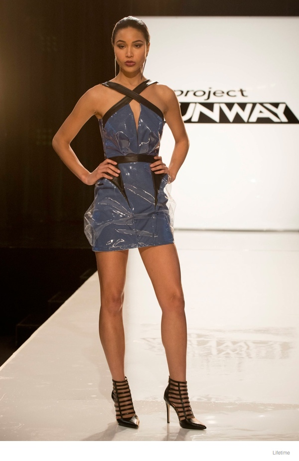 mitchell-look-project-runway