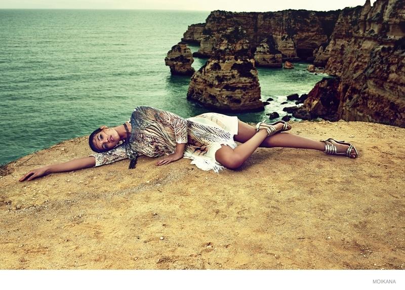 moikana-spring-summer-2015-beach-fashion05