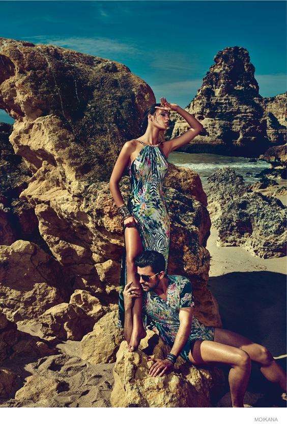moikana-spring-summer-2015-beach-fashion06