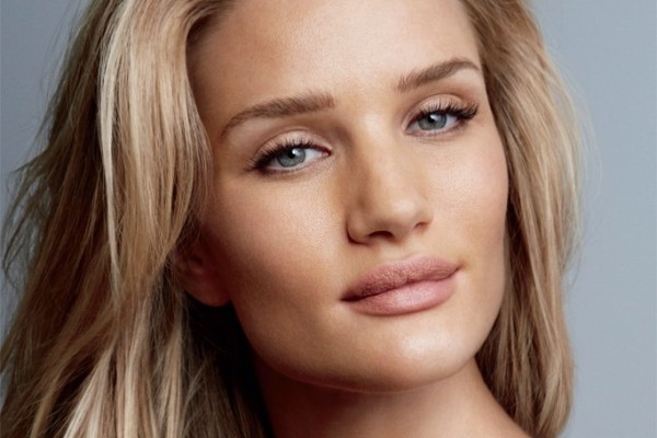 morrocan-oil-rosie-huntington-whiteley-ad-campaign