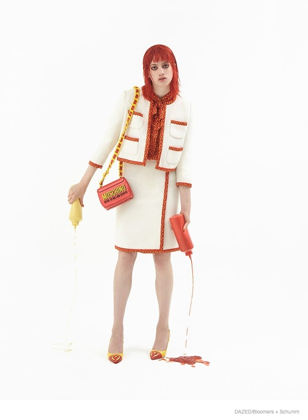 moschino-junk-food-dazed-shoot01