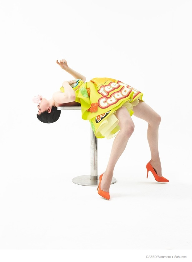 moschino-junk-food-dazed-shoot06